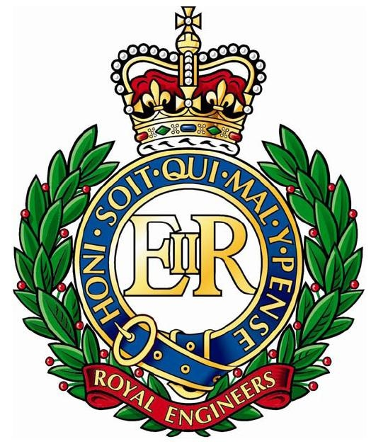 British Army And Royal Engineers Rates Of Pay 1914 1915