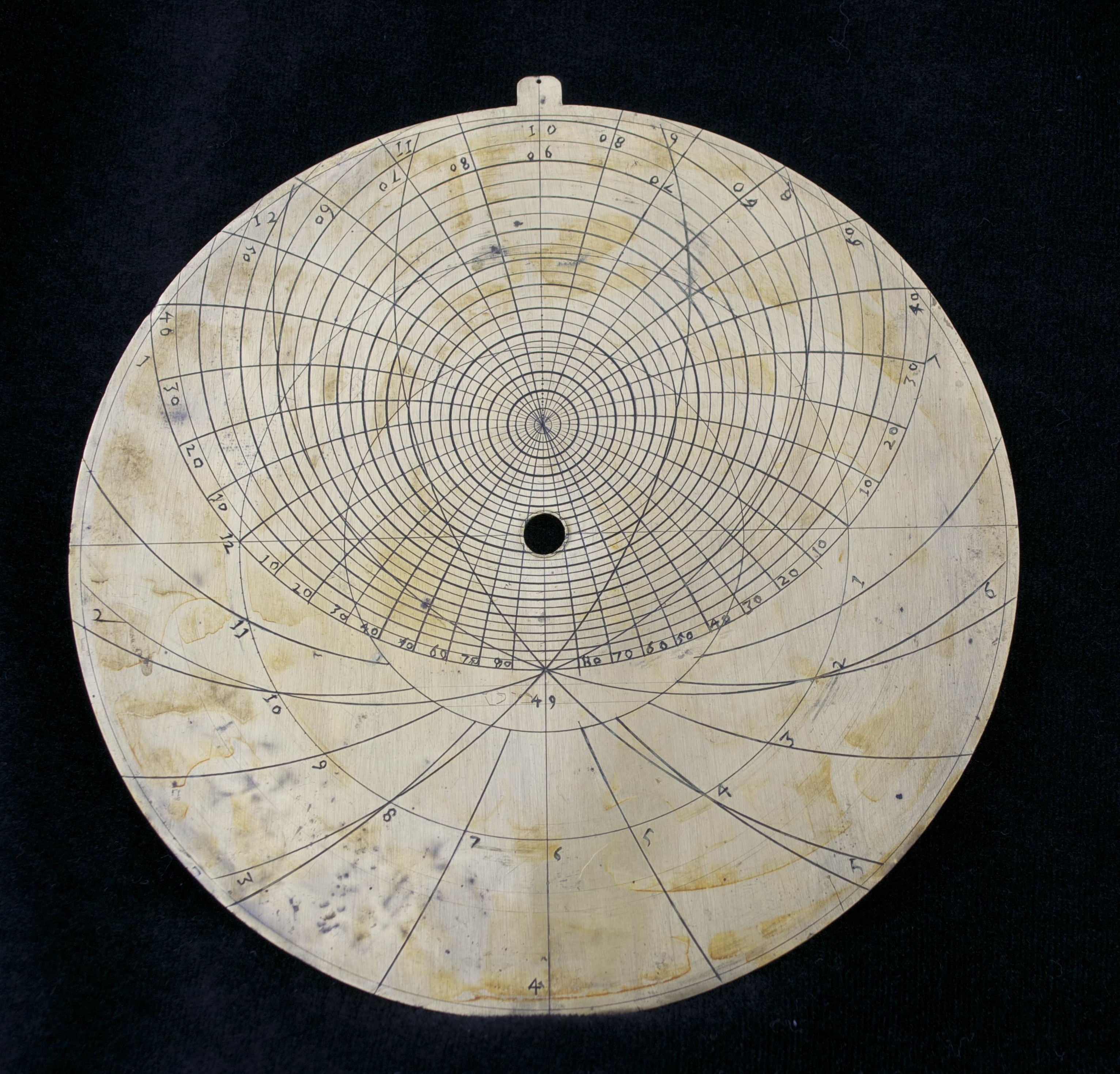 ancient astronomy symbols - HD3064×2937